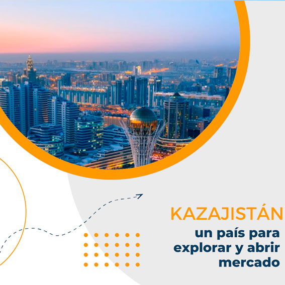 Kazajistán,-un-país-para-explorar-y-abrir-mercado